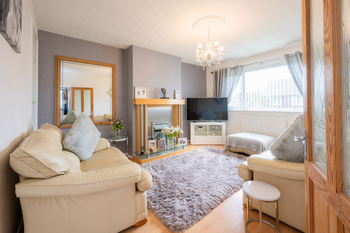 Images for Tyrer Road, Ormskirk