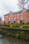 Image for Alden Close, Standish EAID:Arnold and Phillips BID:Arnold & Phillips Ormskirk