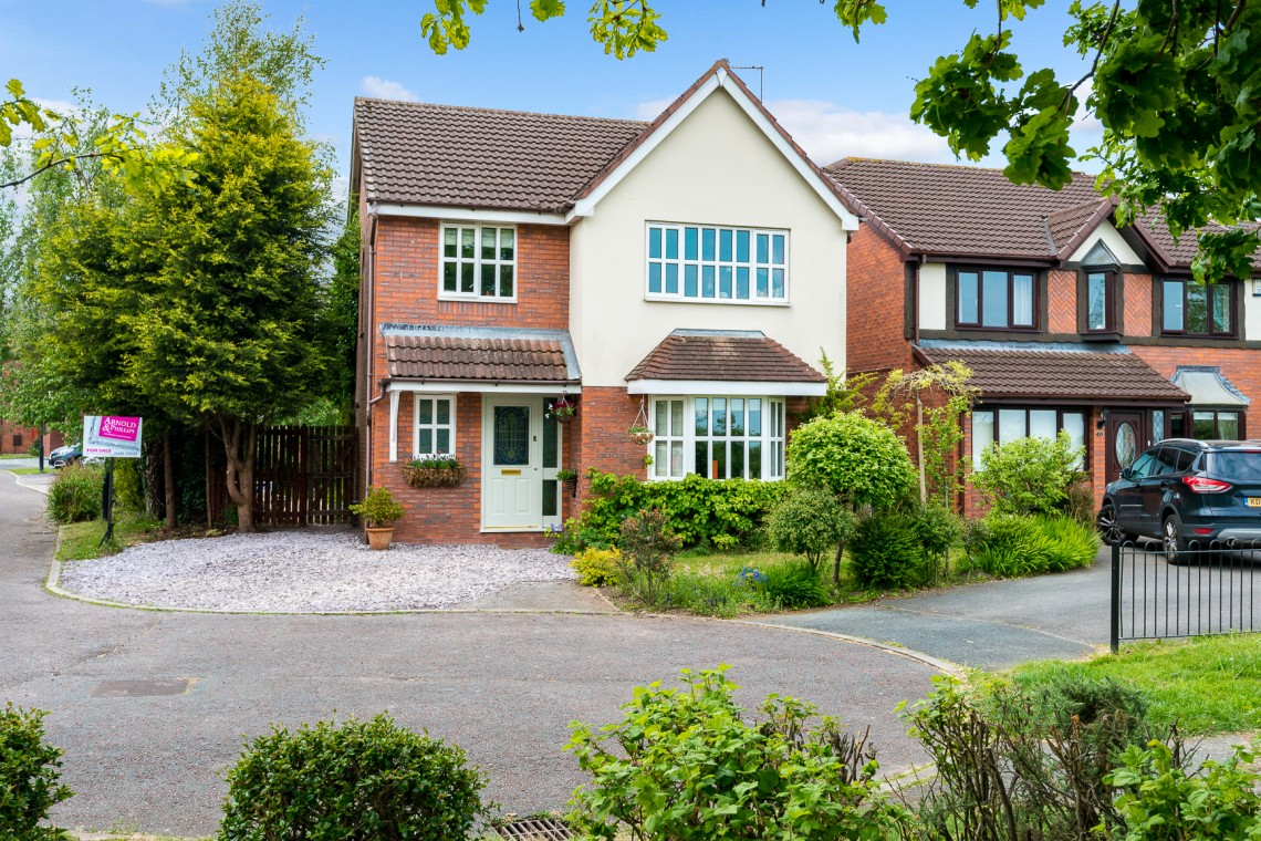Images for Priory Close, Burscough