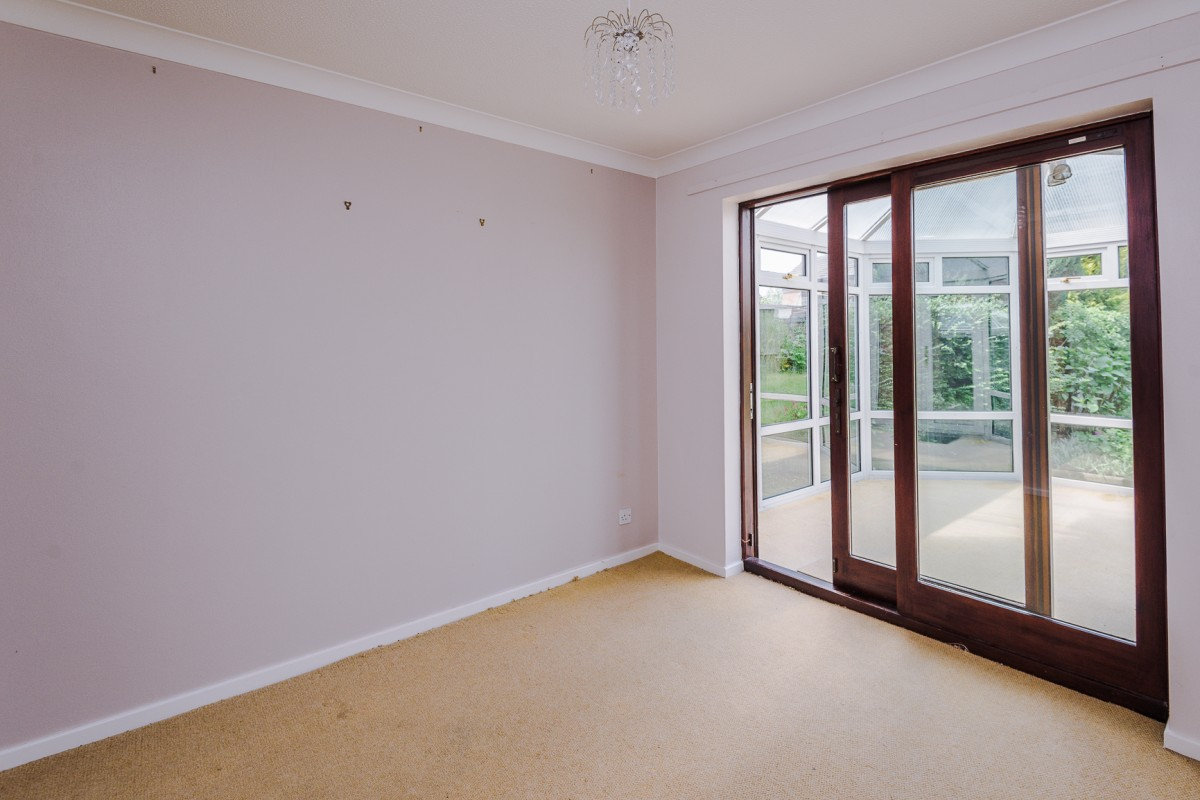 Images for Teal Close, Ormskirk