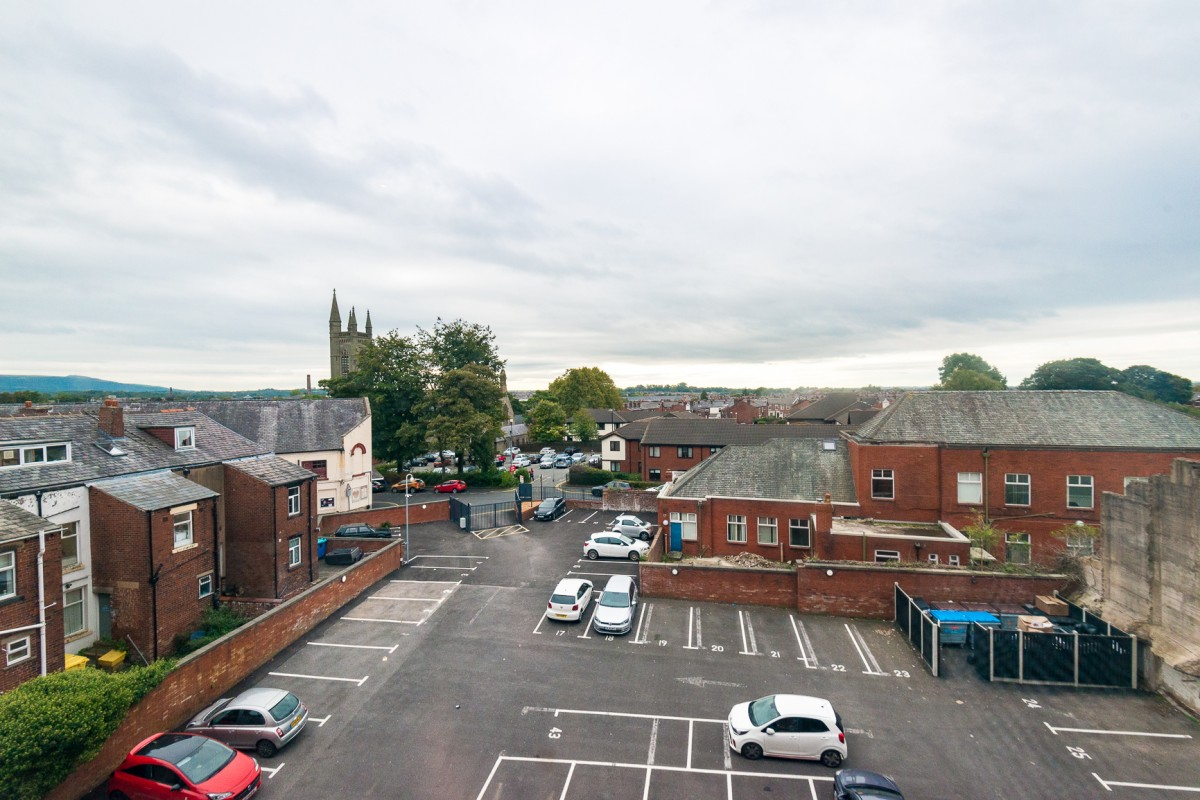 Images for St. Thomas's Road, Chorley
