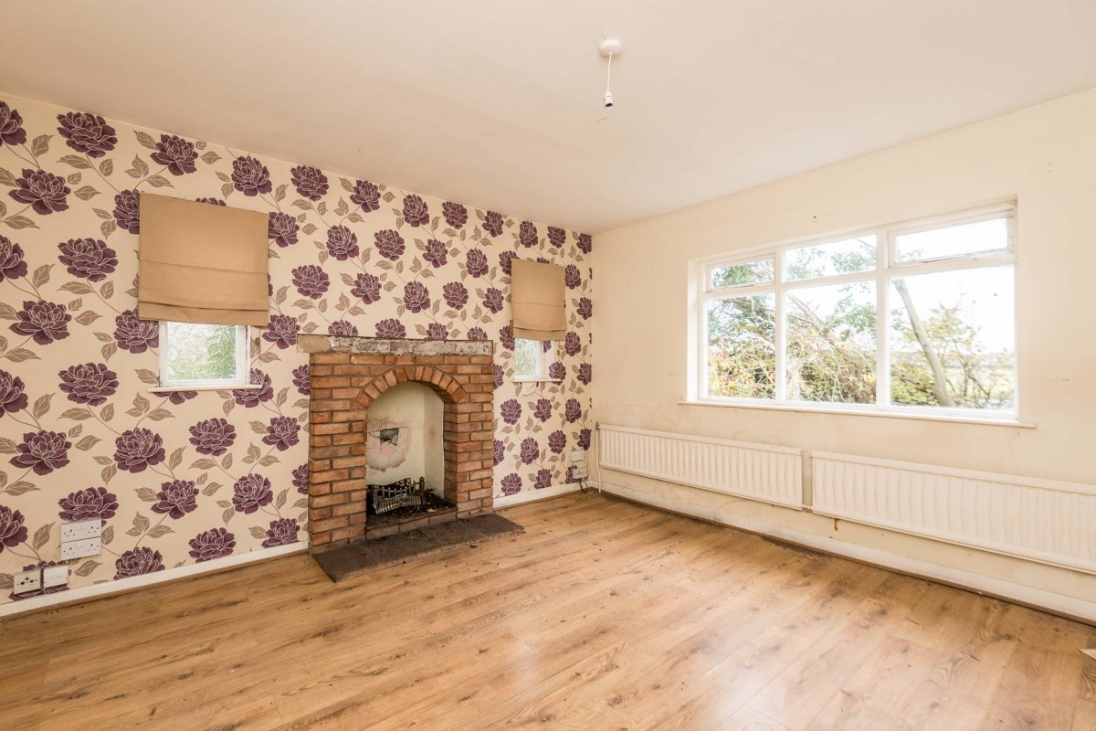 Images for Jacksmere Lane, Scarisbrick