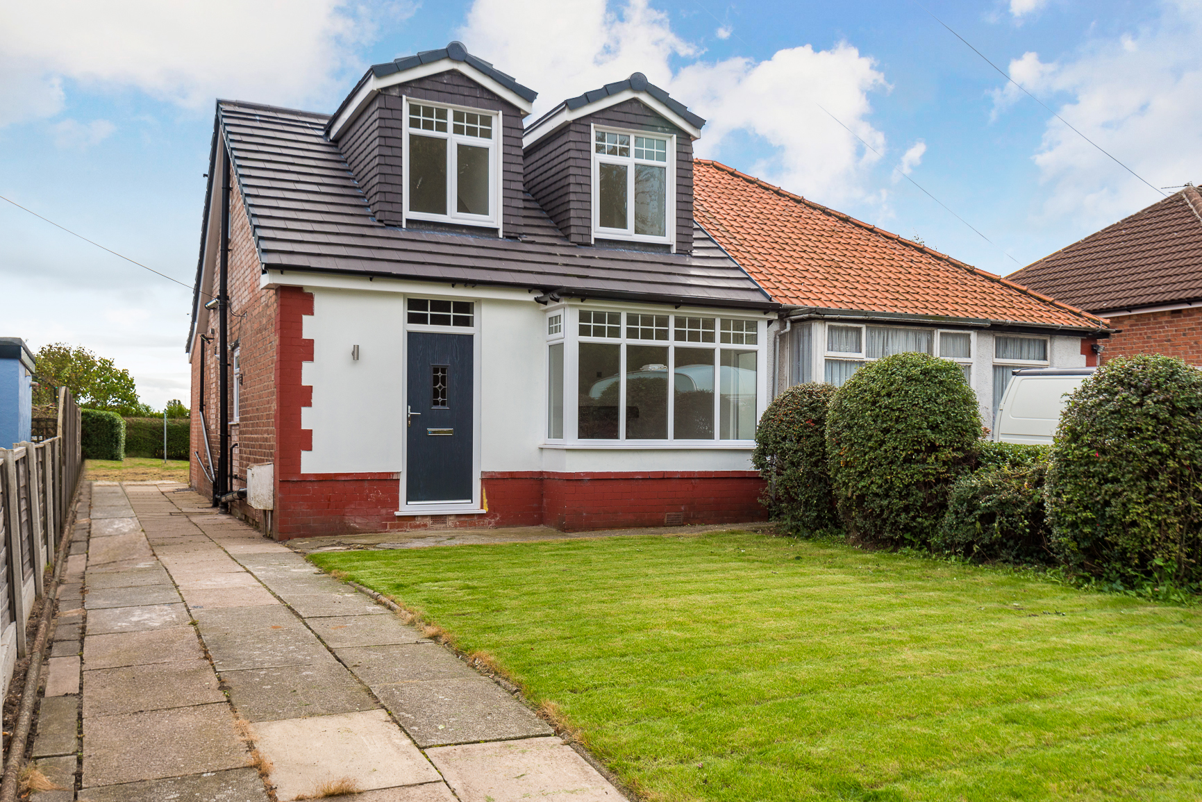 View Full Details for Liverpool Road, Lydiate